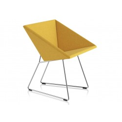 Kėdė RM57
