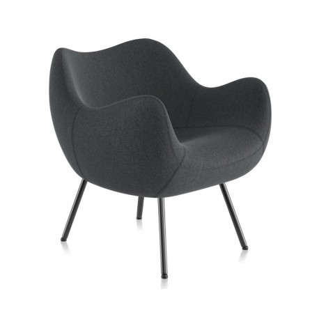 Fotelis RM58 SOFT