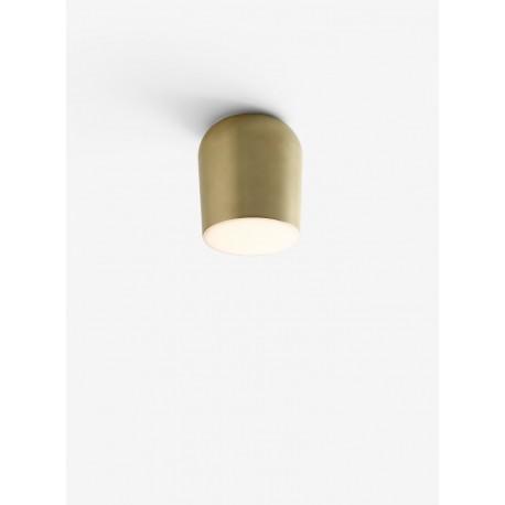 Sieninis šviestuvas PASSEPARTOUT JH10