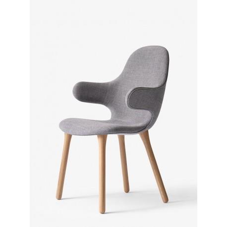 Kėdė Cach
