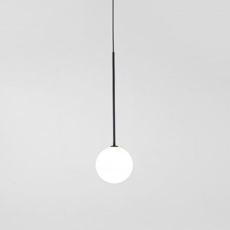 Pakabinamas šviestuvas BALL