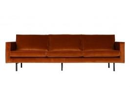 Sofa RODEO 3