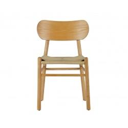Kėdė JOINTLY