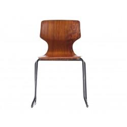 Kėdė DONNA