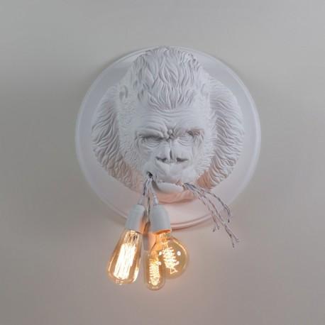 Sieninis šviestuvas UGO RILLA
