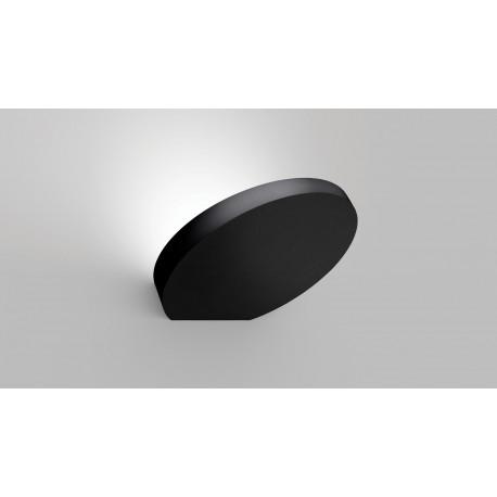 Sieninis šviestuvas FLAP