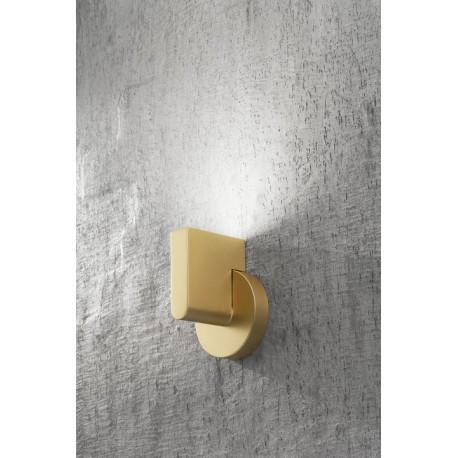 Sieninis šviestuvas VANE
