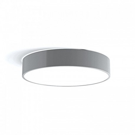 Lubinis šviestubas ABA LED