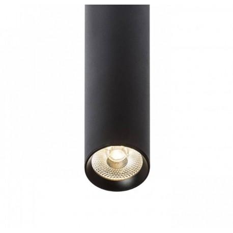 Lubinis šviestuvas RIGA 18
