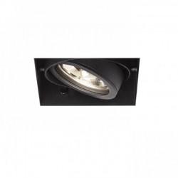 Įmontuojamas šviestuvas ELECTRA G53