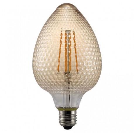 LED Filament lemputė Avra Nut 2W