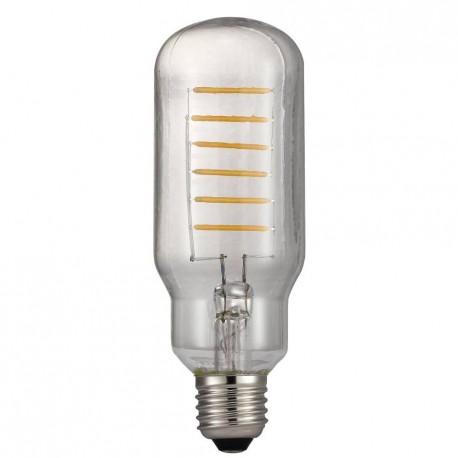 LED Filament lemputė Avra Common 4W