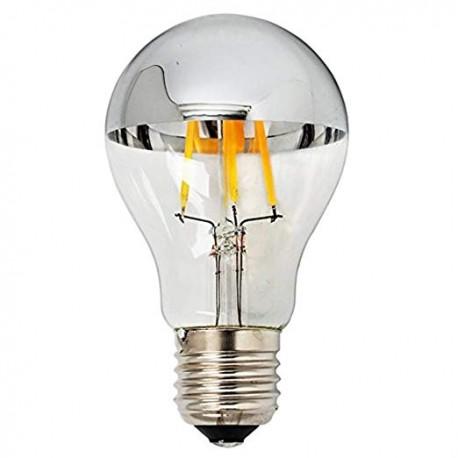 3,5W LED lemputė