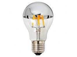 3,5W LED Filament lemputė