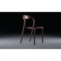 Kėdė NEVA
