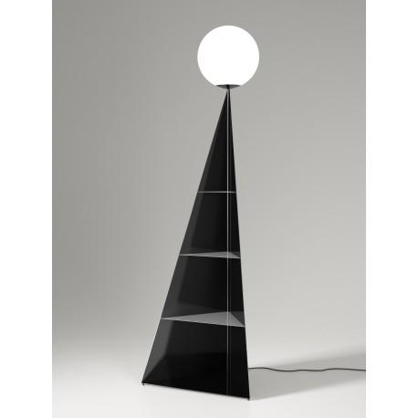 Pastatomas šviestuvas BONHOMME