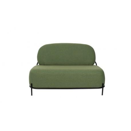 Sofa POLLY