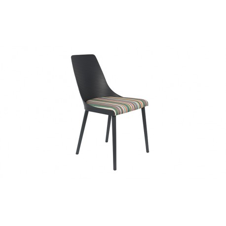 Kėdė OLIVIA