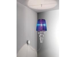 Pakabinamas sieninis šviestuvas Gadora