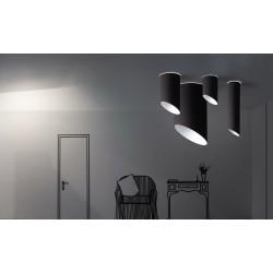 Lubinis šviestuvas Pank
