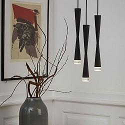 Pakabinamas šviestuvas Loong