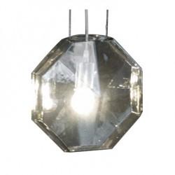 Pakabinamas šviestuvas 24 KARATI