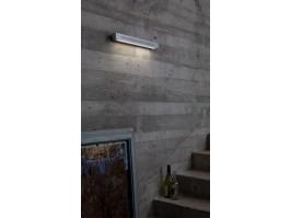 Sieninis LED šviestuvas Metra