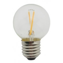 1,8W LED Filament lemputė