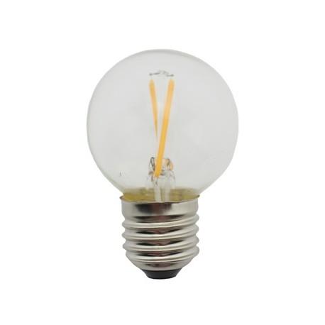 1,8W LED lemputė