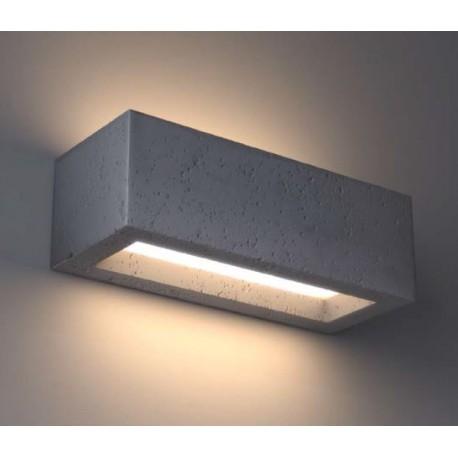 Sieninis šviestuvas Korytko