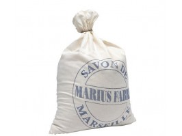 Marselio muilo dribsniai (5kg)