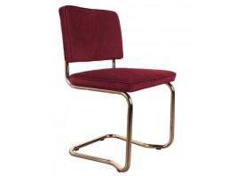 Kėdė Diamond Kink