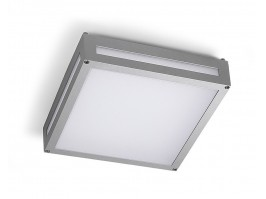 Lubinis LED šviestuvas LEGGETT