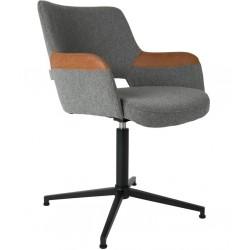 Kėdė Syl
