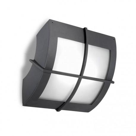 Sieninis šviestuvas WINDOWS