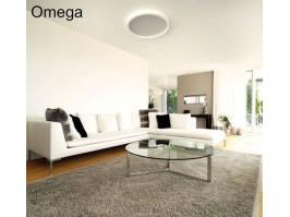Lubinis šviestuvas Omega