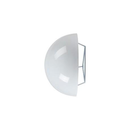 Sieninis šviestuvas DOM