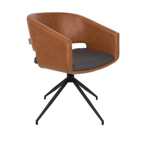 Kėdė Beau