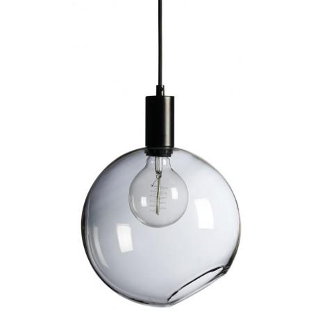 Pakabinamas šviestuvas HOLLIE