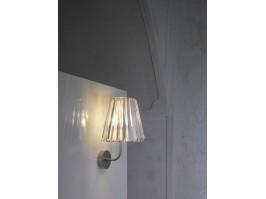 Sieninis šviestuvas GLITTERS