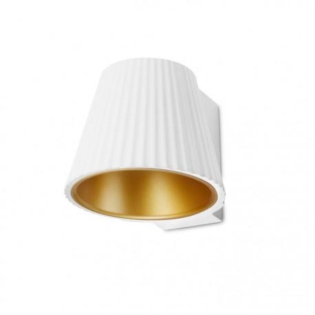 Sieninis šviestuvas CUP