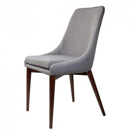 Kėdė JUJU