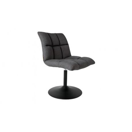 Kėdė MINI BAR
