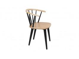 Kėdė GEE