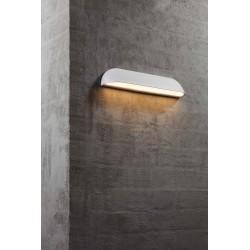Sieninis šviestuvas FRONT 36