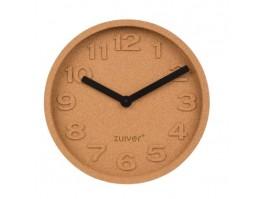 Laikrodis CORK TIME