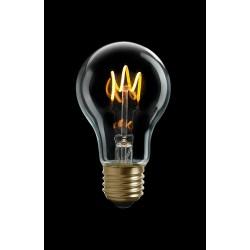 3W LED Filament lemputė E27