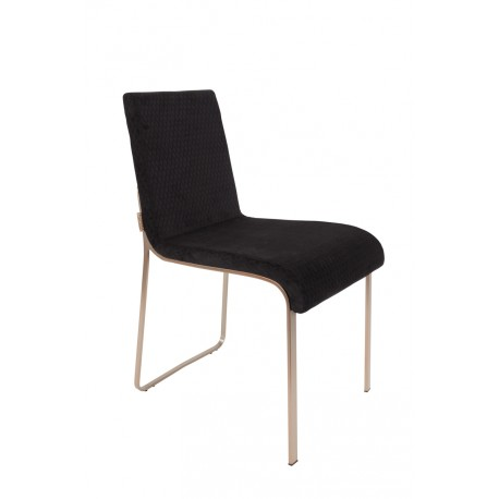 Kėdė FLOR