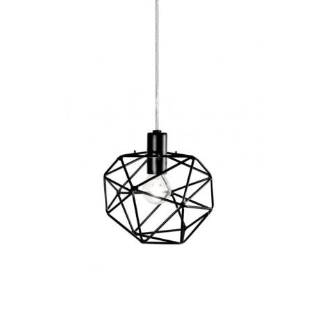 Pakabinamas šviestuvas DIAMOND mini
