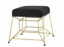 Kėdė NERO